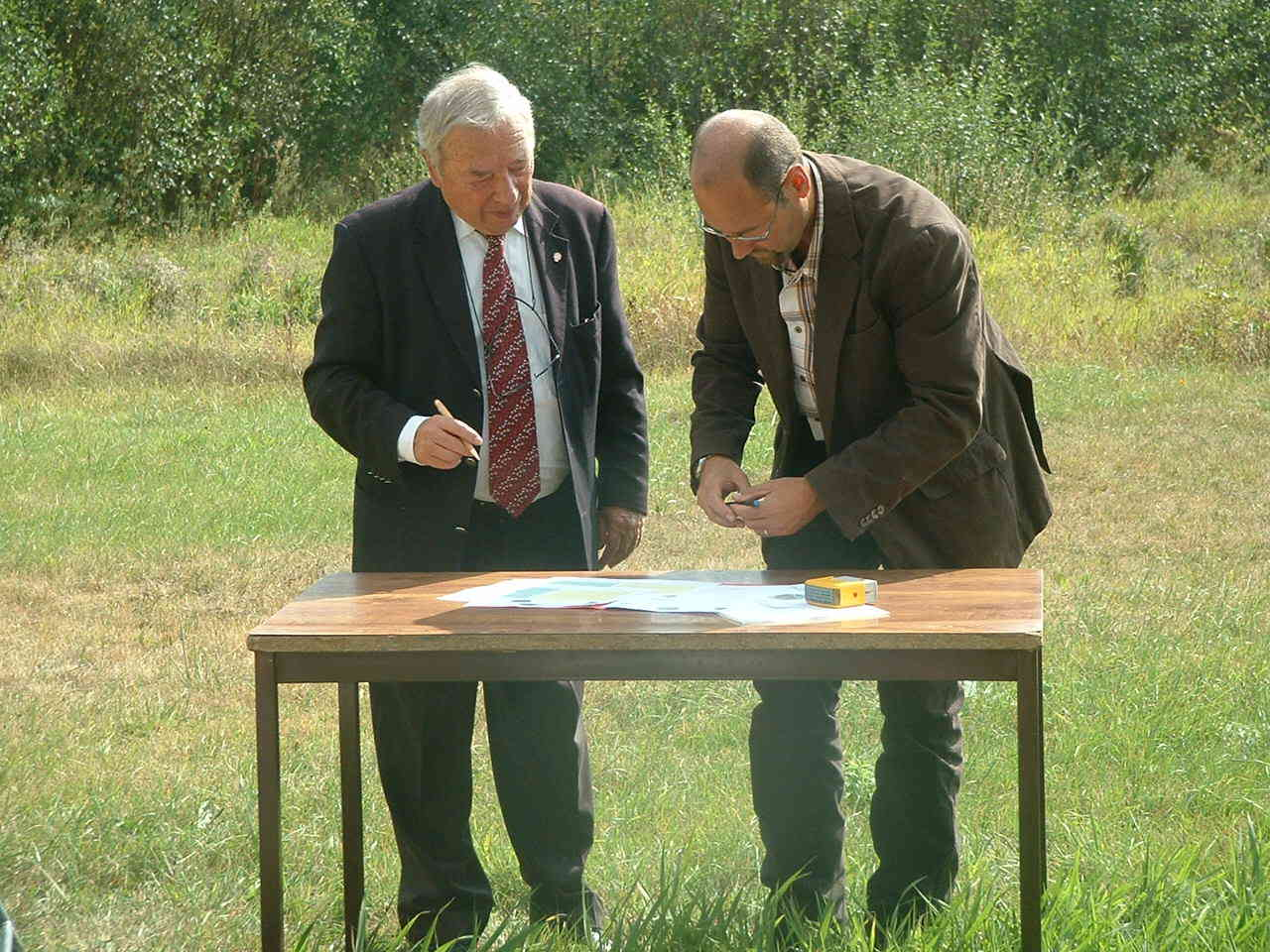 inauguration chemin nature sp pierre cour 18 sept 09-comp4